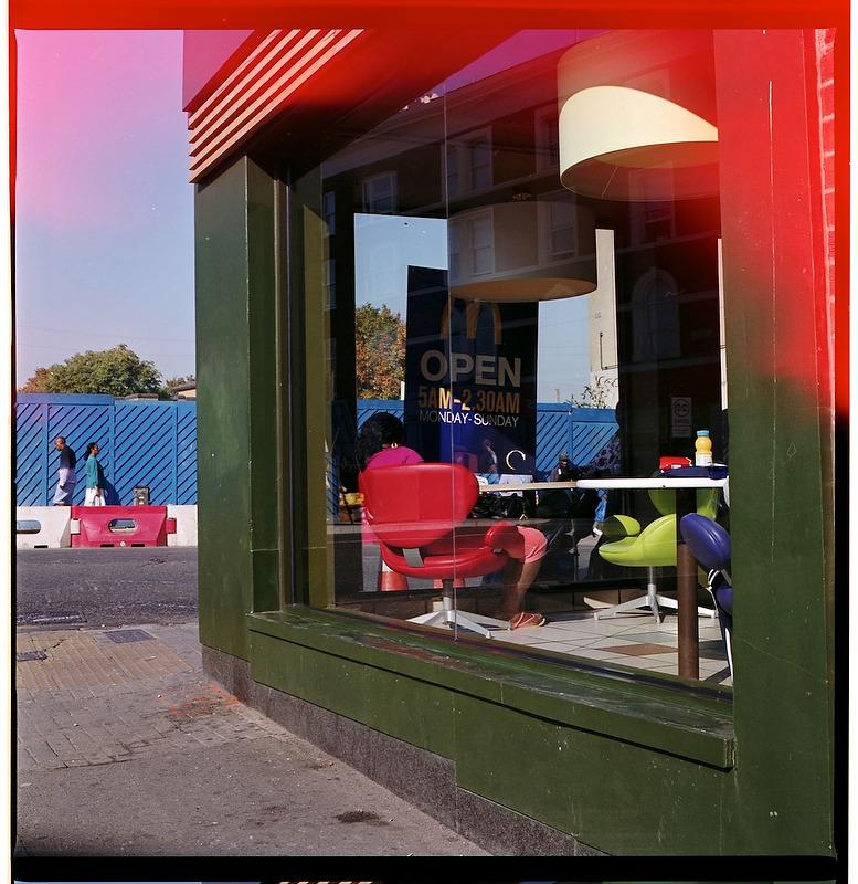 http://www.julianlass.com/files/gimgs/117_20110930002a.jpg