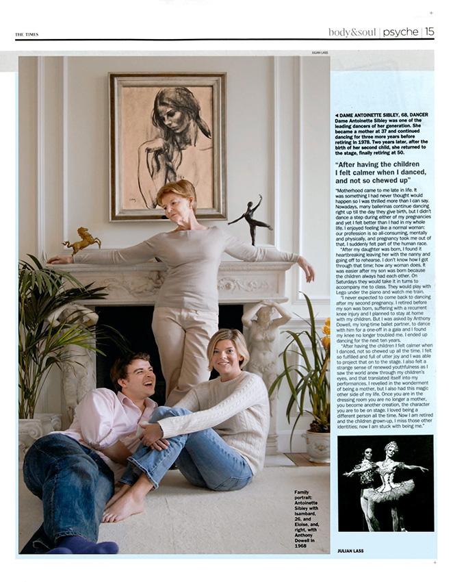 http://www.julianlass.com/files/gimgs/134_81times-ballerina.jpg