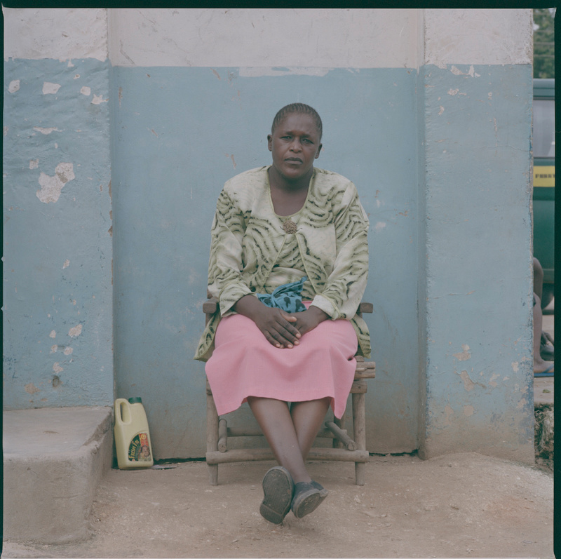 http://www.julianlass.com/files/gimgs/160_kenya-003-800px.jpg