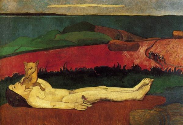 http://www.julianlass.com/files/gimgs/40_gauguin-la-perte-du-pucelage-the-loss-of-the-virginity.jpg