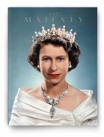 179_her-majesty-taschen5.jpg